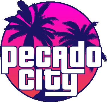 Pecado City